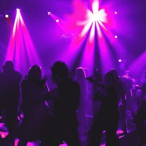 Ночные клубы Звенигорода