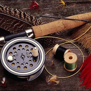 Охотничьи и рыболовные магазины Звенигорода