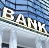 Банки в Звенигороде