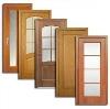 Двери, дверные блоки в Звенигороде