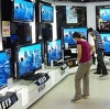 Магазины электроники в Звенигороде