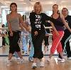 Школы танцев в Звенигороде