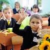 Школы в Звенигороде