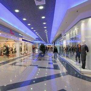 Торговые центры Звенигорода